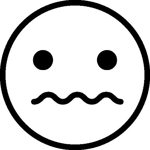 Emoticon Smiley Emoji Computer Icons Clip art.