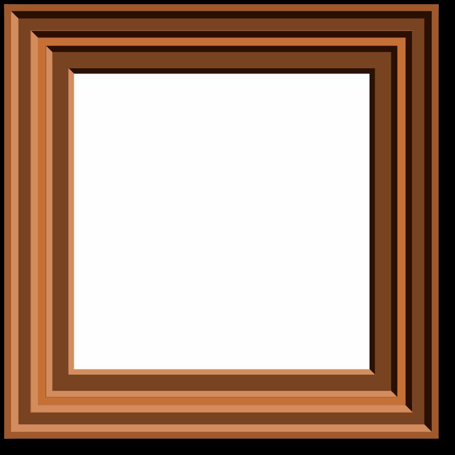 Frame Clipart PNG file tag list, Frame clip arts SVG file.