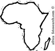 Africa Clipart Vector Graphics. 49,361 africa EPS clip art vector.