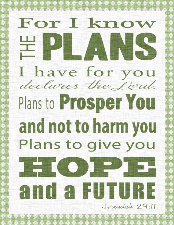 Free Worship Scripture Cliparts, Download Free Clip Art.