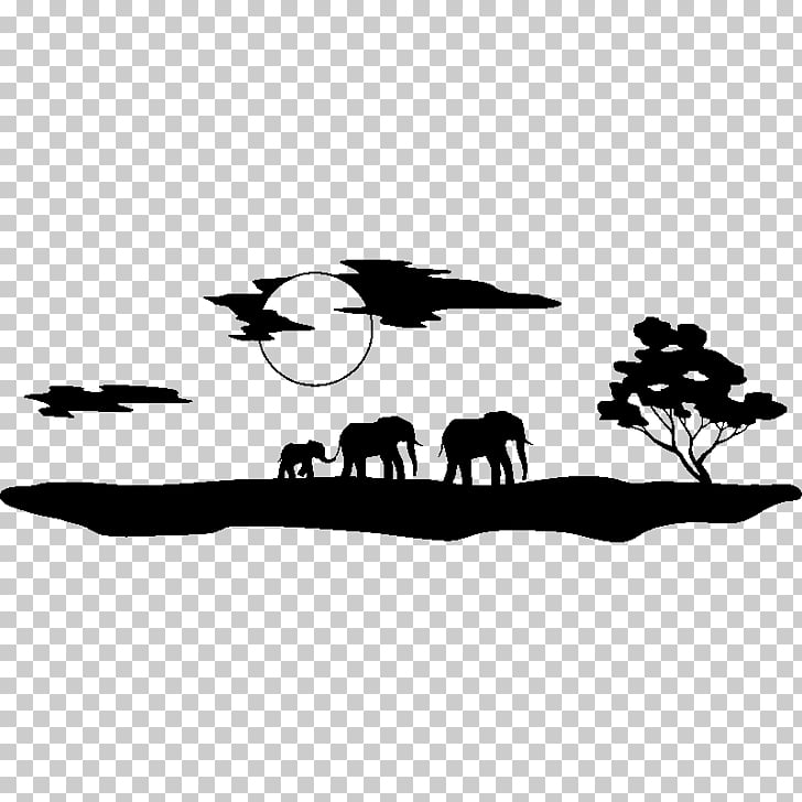 Sticker Wall decal Africa Adhesive, Africa PNG clipart.
