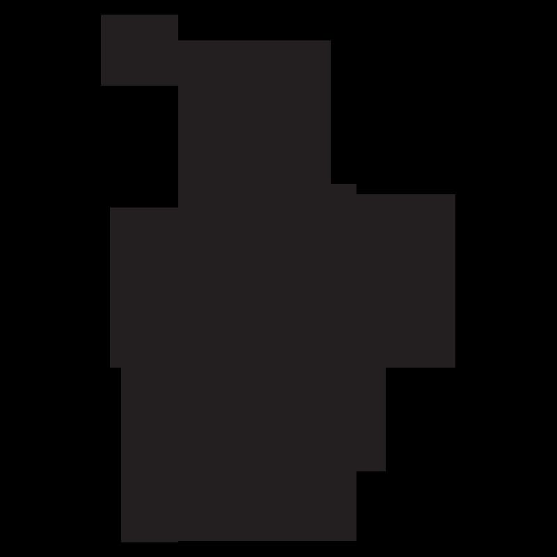 African dance Clip art.