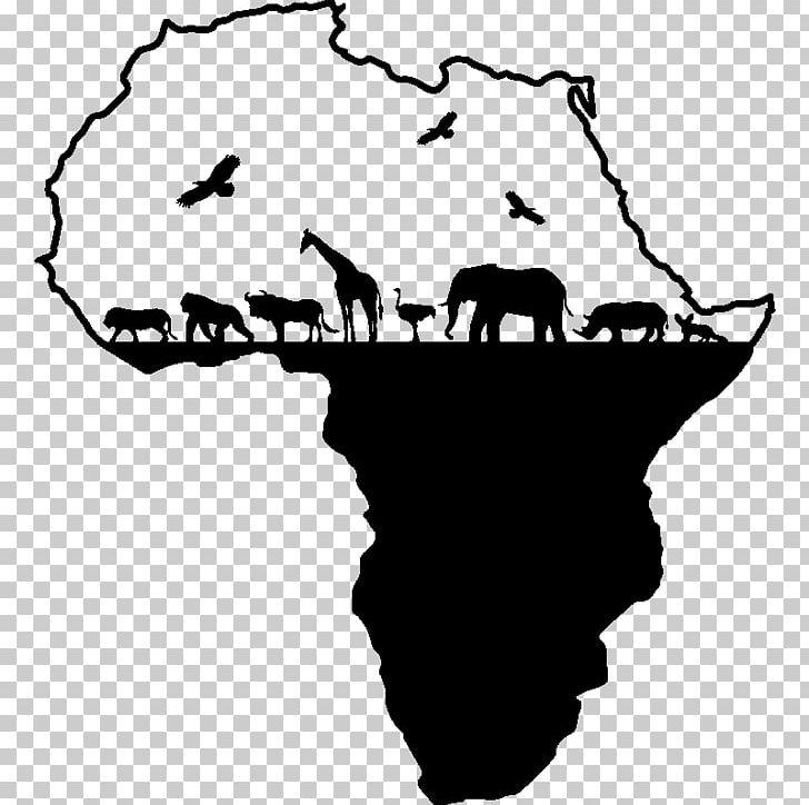 Africa Wall Decal Sticker Art PNG, Clipart, Africa, Africa.