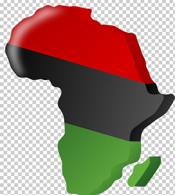 Africa World Map Flag PNG, Clipart, Africa, Africa Continent.