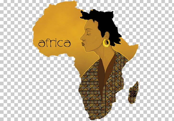 Africa Continent Earth PNG, Clipart, Africa, African Union.