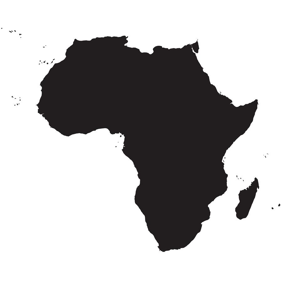 Free Continent Cliparts, Download Free Clip Art, Free Clip.