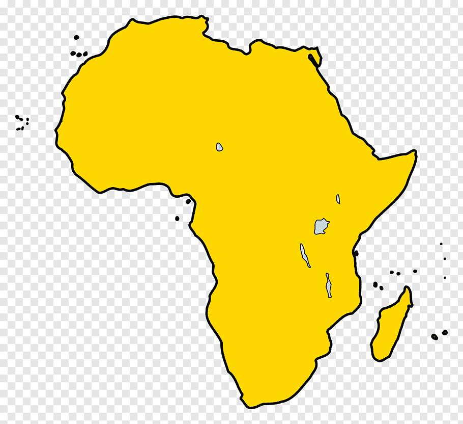 South Africa Europe Diki Continent Wikimedia Commons, Africa.