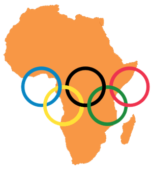 African Games.