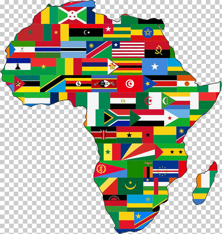 Flag of South Africa Flag of South Africa Map , Slim s PNG.