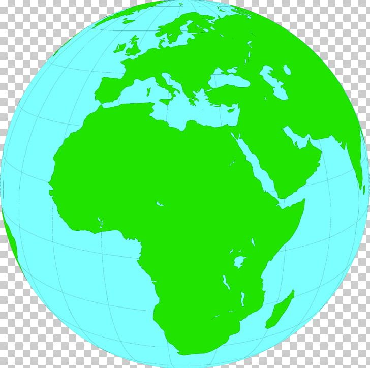 Europe Globe Blank Map PNG, Clipart, Africa, Africa Cliparts.