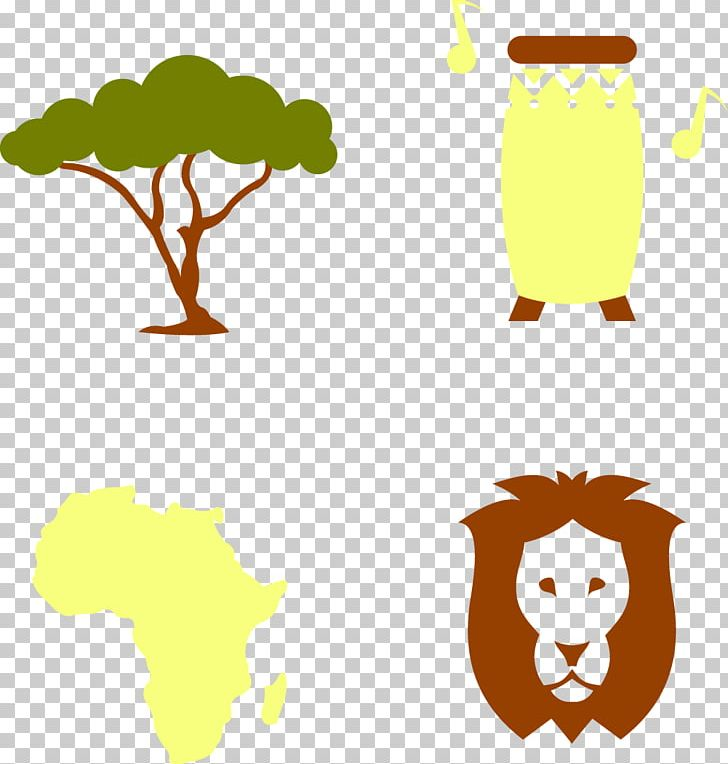 Africa Icon PNG, Clipart, Adobe Illustrator, Africa, Africa.