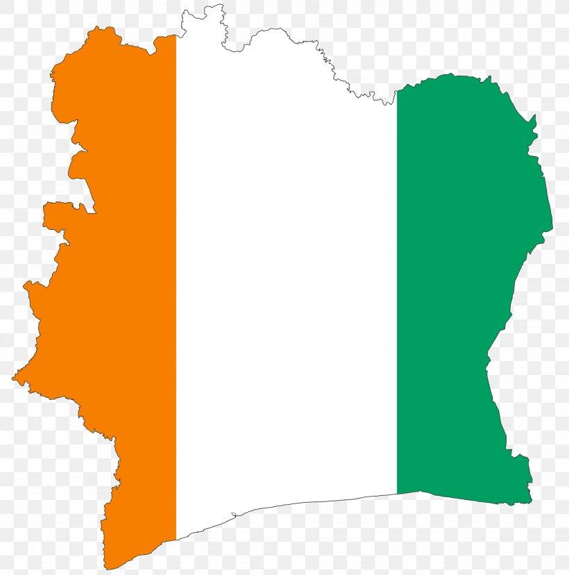 Cxf4te DIvoire Senegal Mali Liberia Burkina Faso, PNG.