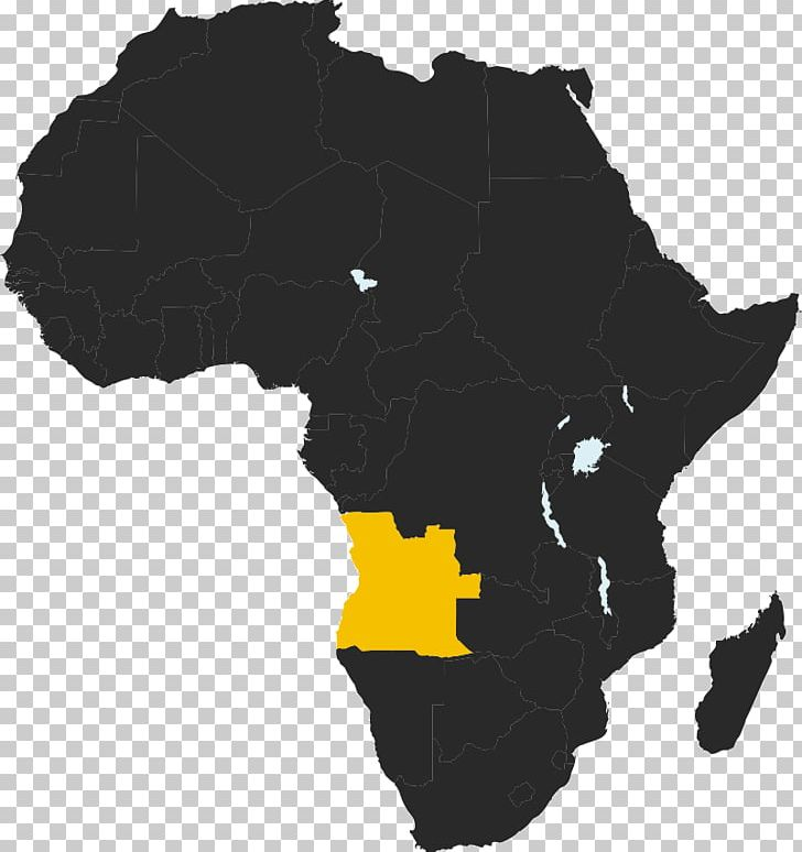 Kenya South Africa Map PNG, Clipart, Africa, Africa Map.