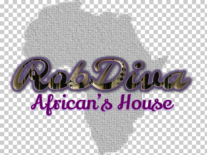 Africa Logo Brand House Font, African Textiles PNG clipart.