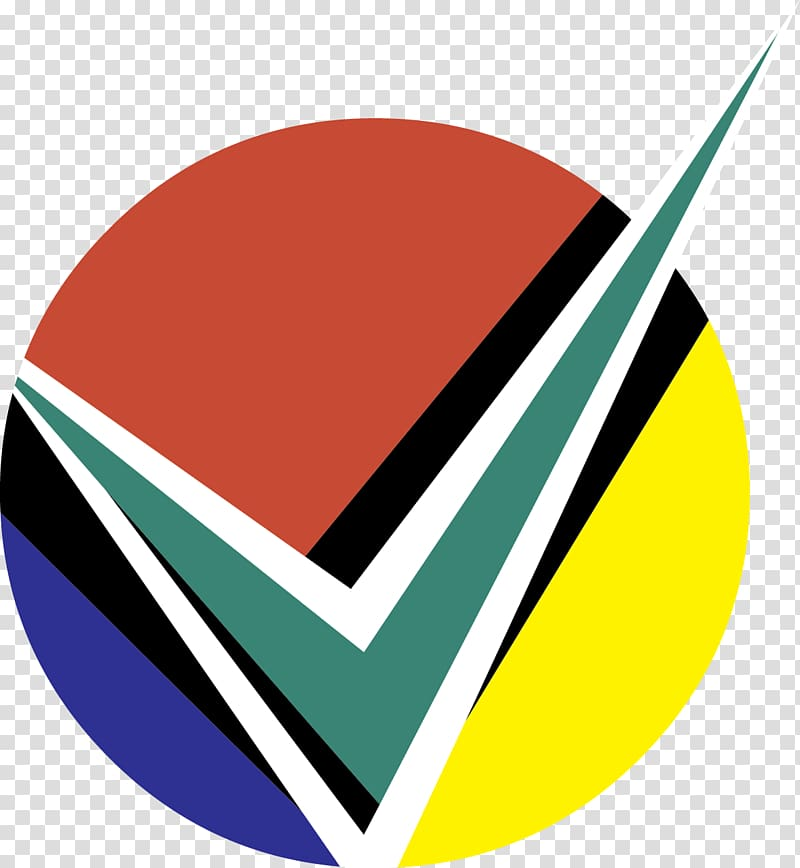 Proudly South African Logo, Proudly transparent background.