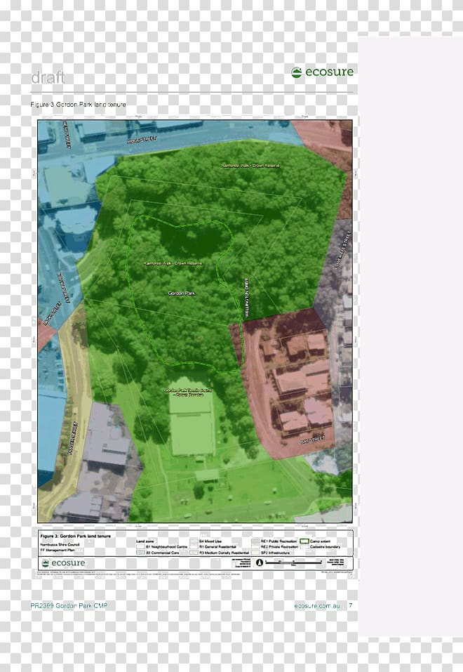 Land lot Biome Urban design Map, map transparent background.