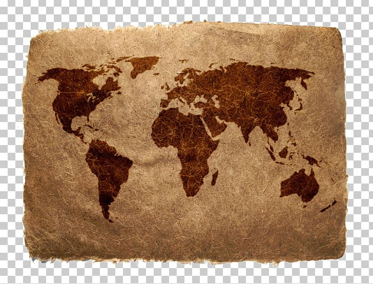 Old World Globe World Map PNG, Clipart, Africa Map, Ancient.