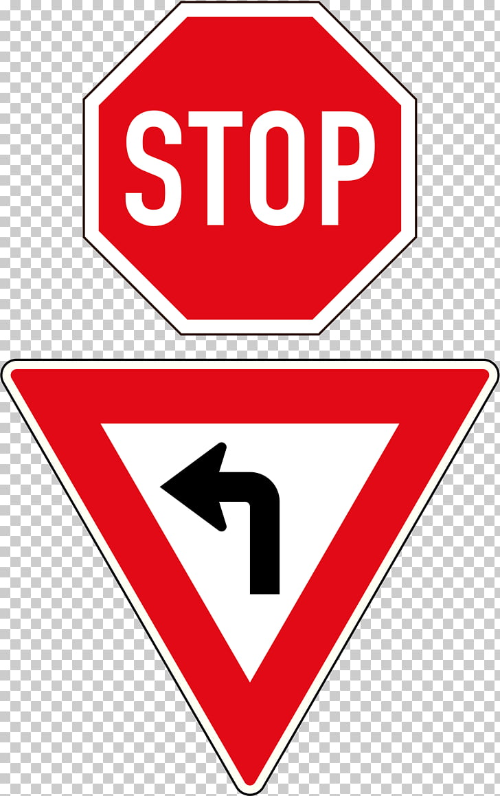 South Africa Botswana Traffic sign Southern African.