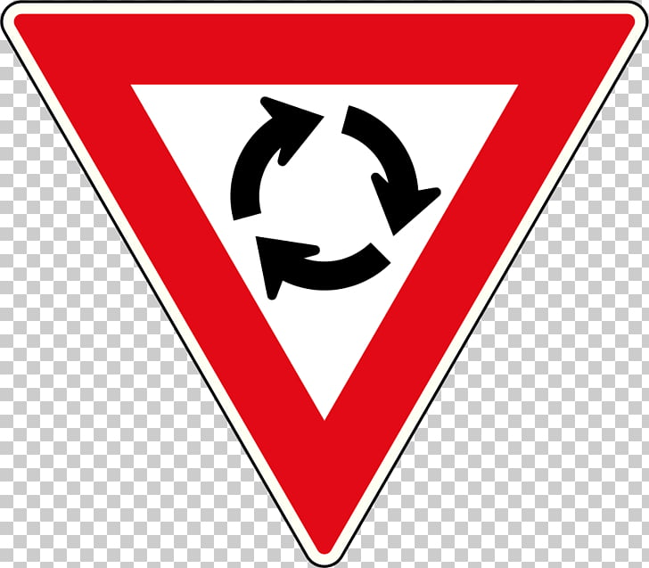 South Africa Traffic sign Botswana Southern African.