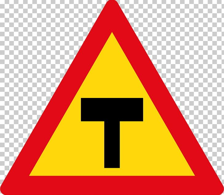 South Africa Priority Signs Traffic Sign Road Warning Sign.