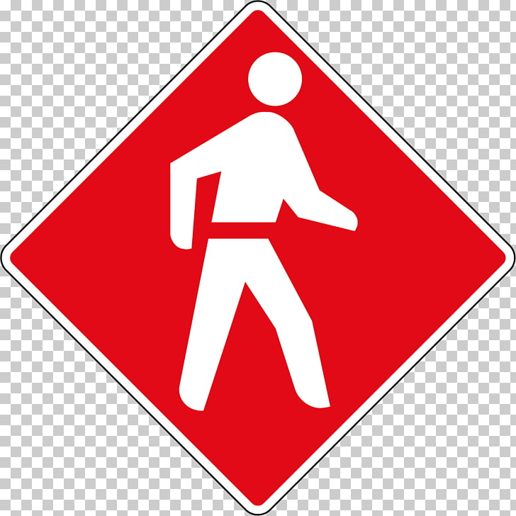 South Africa Traffic sign Southern African Development.