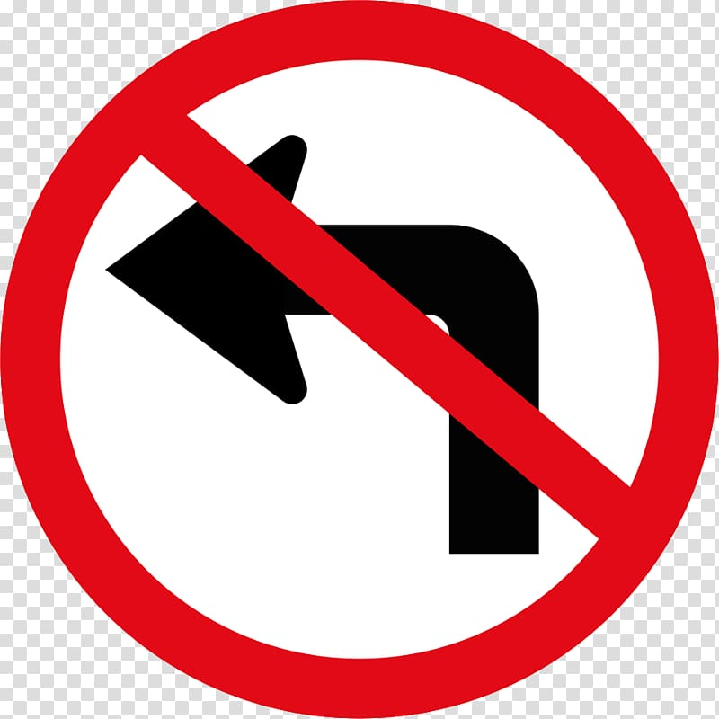 Traffic sign South Africa Warning sign Botswana, devices.