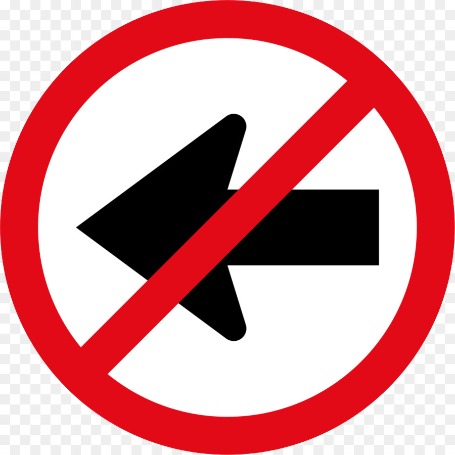 South Africa Traffic sign Vienna Convention on Road Signs.