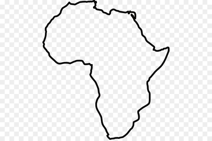 Africa Vector at GetDrawings.com.