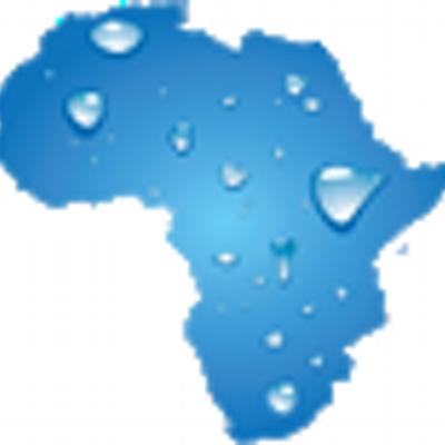 Africa Water Week (@AfricaWaterWeek).