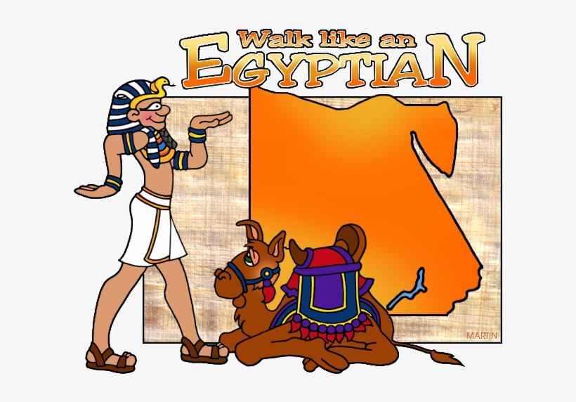 Egyptian clipart africa ancient, Egyptian africa ancient.