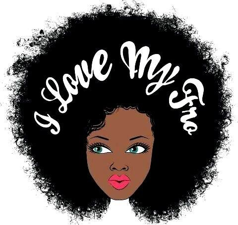 Free Afro Hair Cliparts, Download Free Clip Art, Free Clip.