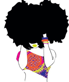 African american woman sisterhood clipart clipart images.