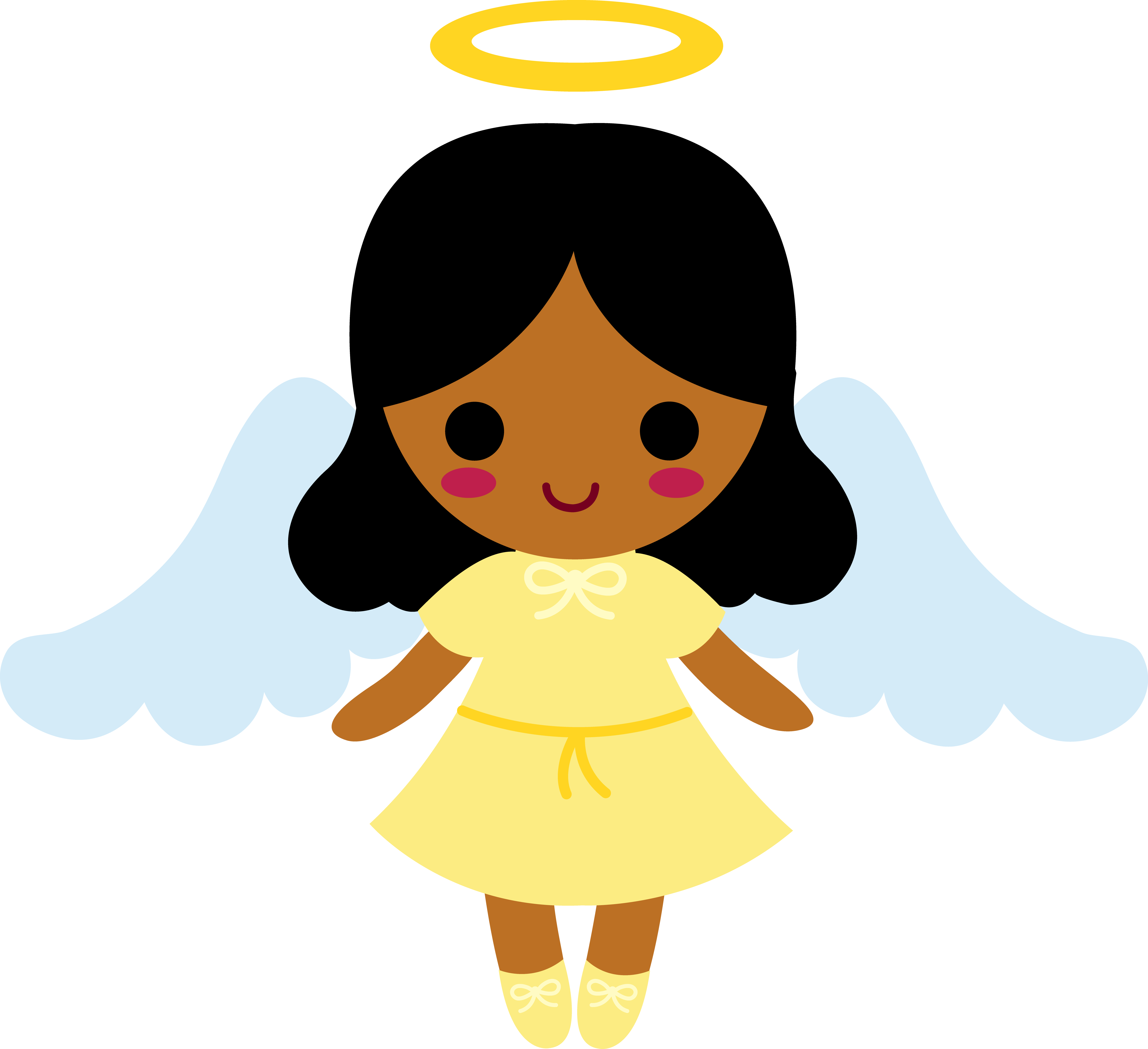 Free Black Angel Pictures, Download Free Clip Art, Free Clip.