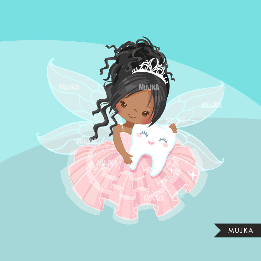 Angel clipart african american, Picture #222464 angel.