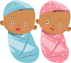 Image result for ethnic baby clipart.