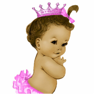 Free Black Princess Cliparts, Download Free Clip Art, Free.