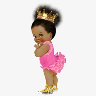 Clipart Ethnic Princess Free.