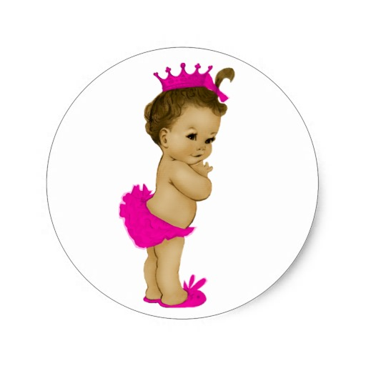 Free Vintage Princess Cliparts, Download Free Clip Art, Free.