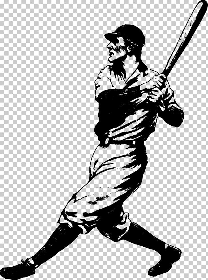 Baseball Bats Batting , baseball PNG clipart.