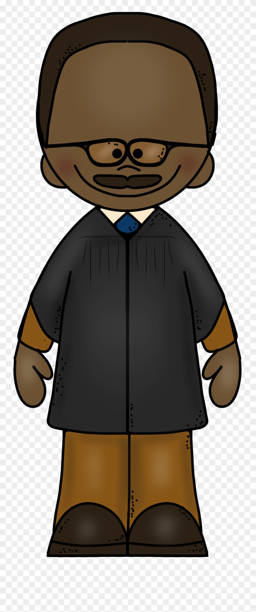 Book Units Teacher African American Man Clip Art African.