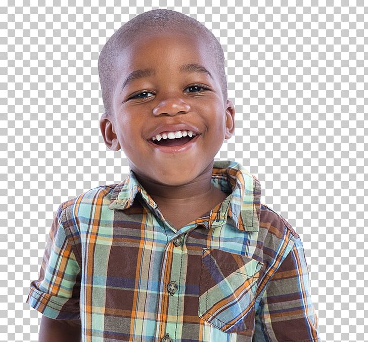 Child African American United States Infant PNG, Clipart.