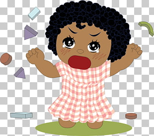 55 Tantrum PNG cliparts for free download.