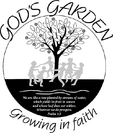 Free Christian Youth Cliparts, Download Free Clip Art, Free.