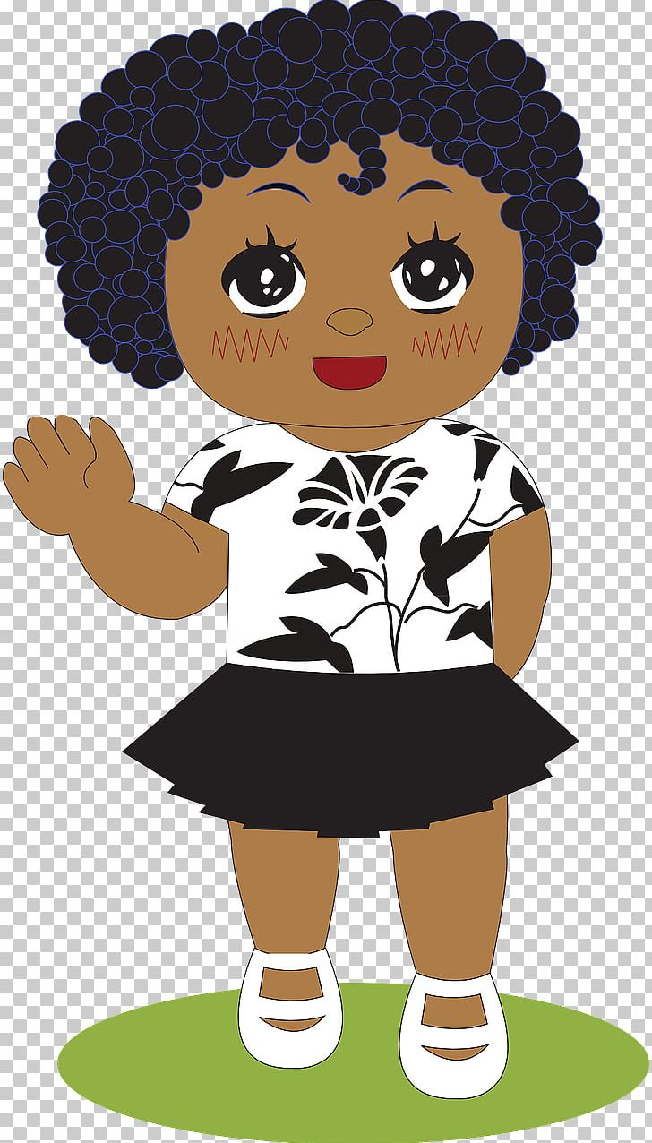 African American Child Black PNG, Clipart, Africa, African.