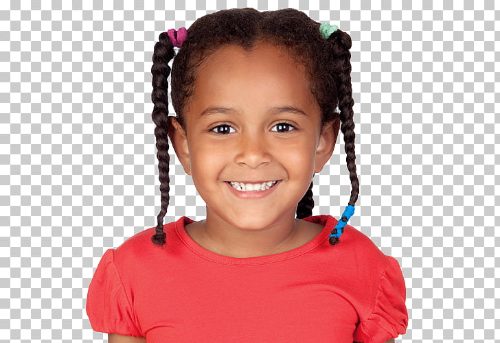 Stock photography Africans African American Woman Child.