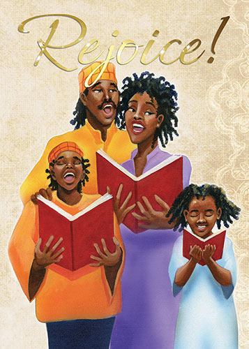 Free African Religious Cliparts, Download Free Clip Art.
