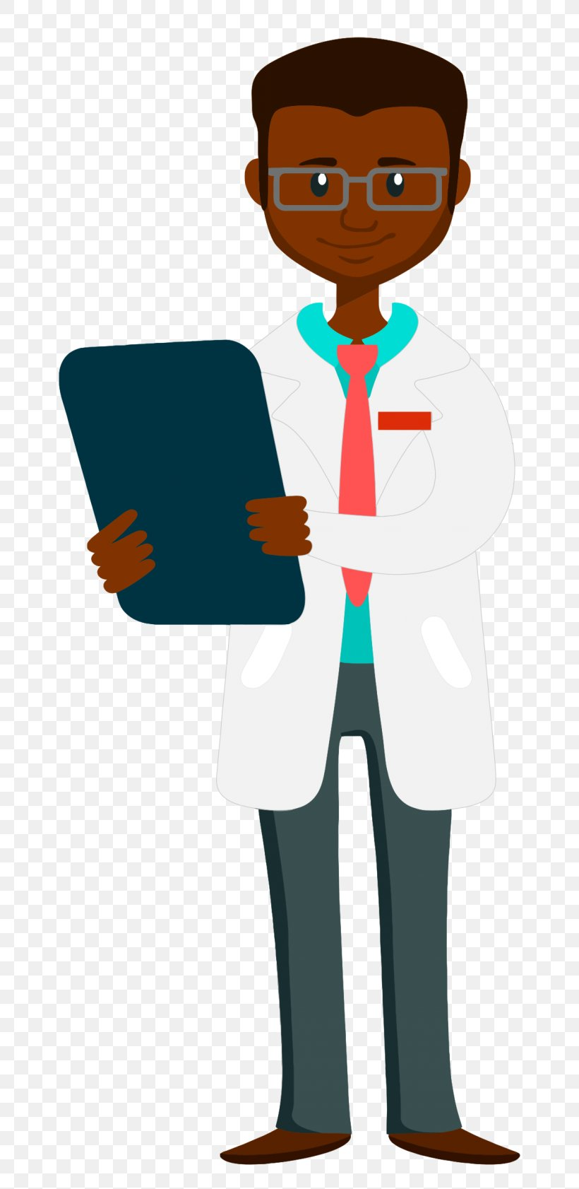 Physician Medicine Clip Art, PNG, 768x1682px, Physician.