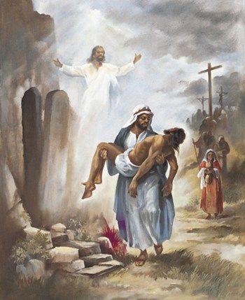 Black Religious Art Pictures Free Download Clip Art.