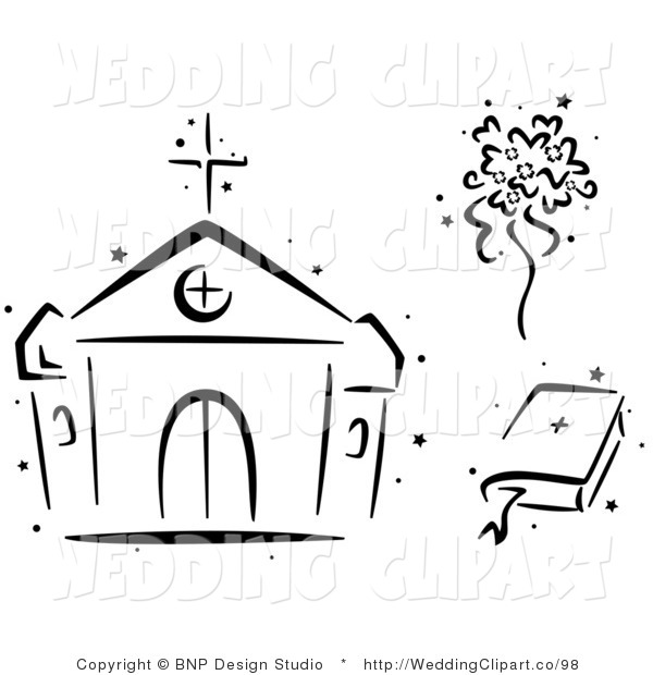 easter cross clip art religious quoteeveryday. church.