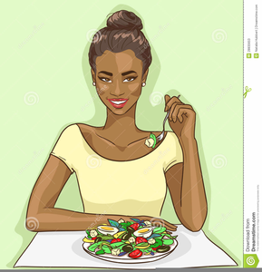 Free Clipart African American Christian Women.